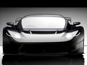 Ver foto 4 de Ultima Racer-X Design-S RS 2010