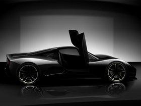 Ver foto 2 de Ultima Racer-X Design-S RS 2010