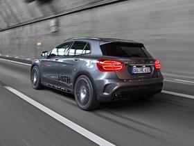 Ver foto 9 de Vath Mercedes AMG GLA 45 4MATIC X156 2015