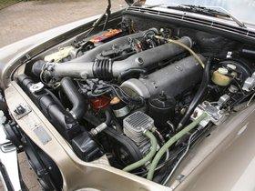 Ver foto 4 de VATH Mercedes 300 SEL W100 2012