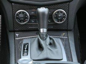 Ver foto 5 de Vath Mercedes Clase C C250 2010