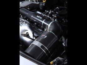 Ver foto 6 de Vath Mercedes Clase CLA v25 2013