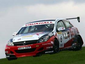 Ver foto 3 de Vauxhall Astra Sport Hatch BTCC 2005