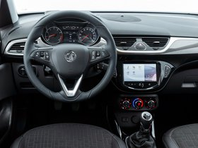 Ver foto 13 de Vauxhall Corsa 5 puertas 2014