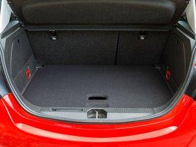 Ver foto 7 de Vauxhall Corsa 5 puertas 2014