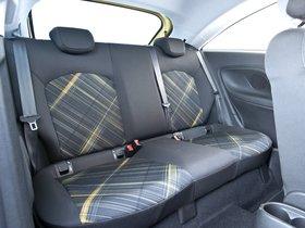 Ver foto 25 de Vauxhall Corsa Limited Edition 3 puertas 2014