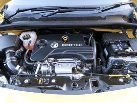 Ver foto 23 de Vauxhall Corsa Limited Edition 3 puertas 2014