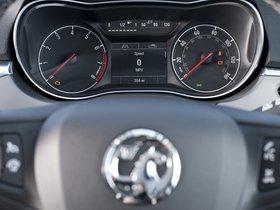Ver foto 22 de Vauxhall Corsa SE 5 puertas 2014