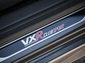 Ver foto 12 de Vauxhall Corsa VXR Clubsport 2014