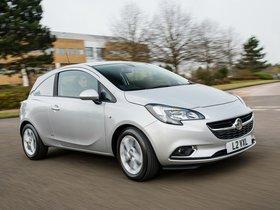 Fotos de Vauxhall Corsa
