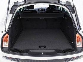 Ver foto 31 de Vauxhall Insignia Country Tourer 2013