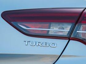 Ver foto 23 de Vauxhall Insignia Grand Sport Turbo 2017