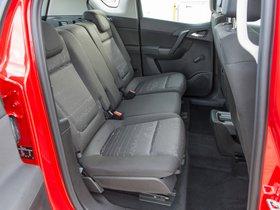 Ver foto 19 de Vauxhall Meriva Turbo 2014