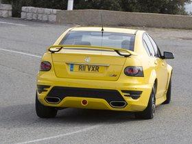 Ver foto 12 de Vauxhall VXR8 2011
