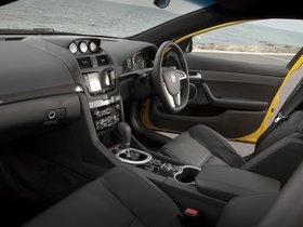 Ver foto 23 de Vauxhall VXR8 2011