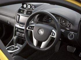 Ver foto 22 de Vauxhall VXR8 2011
