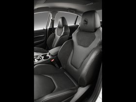 Ver foto 5 de Vauxhall VXR8 2013