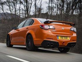 Ver foto 15 de Vauxhall VXR8 GTS 2014