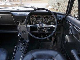 Ver foto 18 de Vauxhall Viva GT 1967