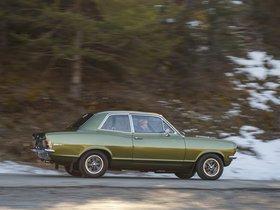 Ver foto 9 de Vauxhall Viva GT 1967
