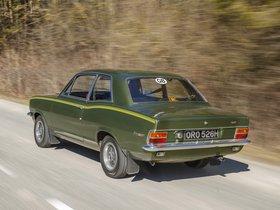 Ver foto 7 de Vauxhall Viva GT 1967