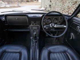 Ver foto 17 de Vauxhall Viva GT 1967