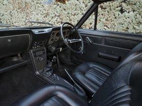 Ver foto 15 de Vauxhall Viva GT 1967