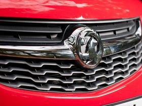 Ver foto 21 de Vauxhall Viva GT 2017
