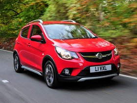 Fotos de Vauxhall Viva
