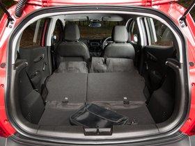 Ver foto 25 de Vauxhall Viva GT 2017