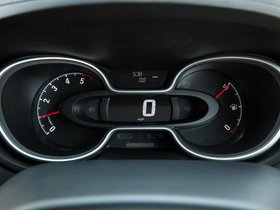 Ver foto 14 de Vauxhall Vivaro Doublecab L2 Biturbo Limited Edition 2017