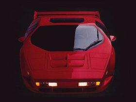 Ver foto 11 de Vector W8  1990