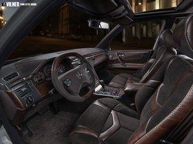 Ver foto 9 de Vilner Mercedes AMG Clase E E55 4MATIC 2004