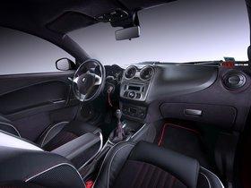 Ver foto 13 de Vilner Alfa Romeo MiTo 2014