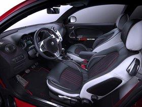 Ver foto 12 de Vilner Alfa Romeo MiTo 2014