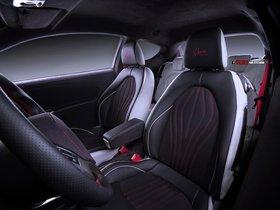 Ver foto 10 de Vilner Alfa Romeo MiTo 2014