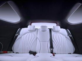 Ver foto 9 de Vilner Alfa Romeo MiTo 2014