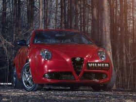 Ver foto 7 de Vilner Alfa Romeo MiTo 2014