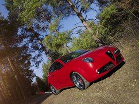 Ver foto 6 de Vilner Alfa Romeo MiTo 2014