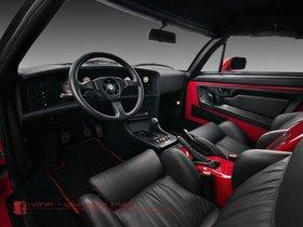 Ver foto 17 de Alfa Romeo Zagato Roadster by Vilner 2013