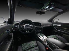Ver foto 8 de Audi Vilner RS6 2012