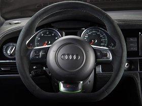 Ver foto 7 de Audi Vilner RS6 2012