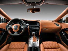 Ver foto 9 de Audi Vilner S5 2012