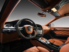 Ver foto 8 de Audi Vilner S5 2012