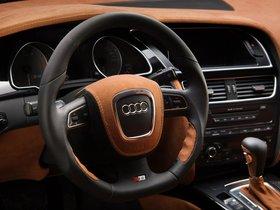 Ver foto 7 de Audi Vilner S5 2012