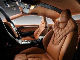 Ver foto 6 de Audi Vilner S5 2012