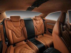 Ver foto 5 de Audi Vilner S5 2012