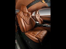 Ver foto 4 de Audi Vilner S5 2012