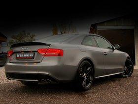 Ver foto 2 de Audi Vilner S5 2012