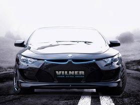 Ver foto 14 de BMW Serie 6